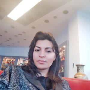 Dr Onur Demir