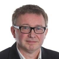 Simon Barnby