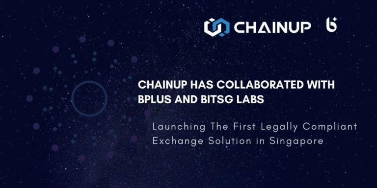 cryptocurrency exchange library