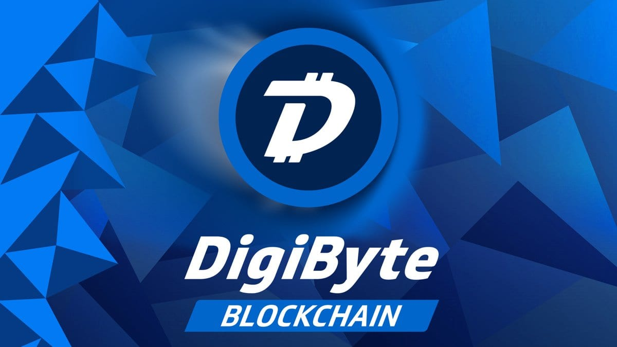 Image result for What Is DigiByte (DGB)?